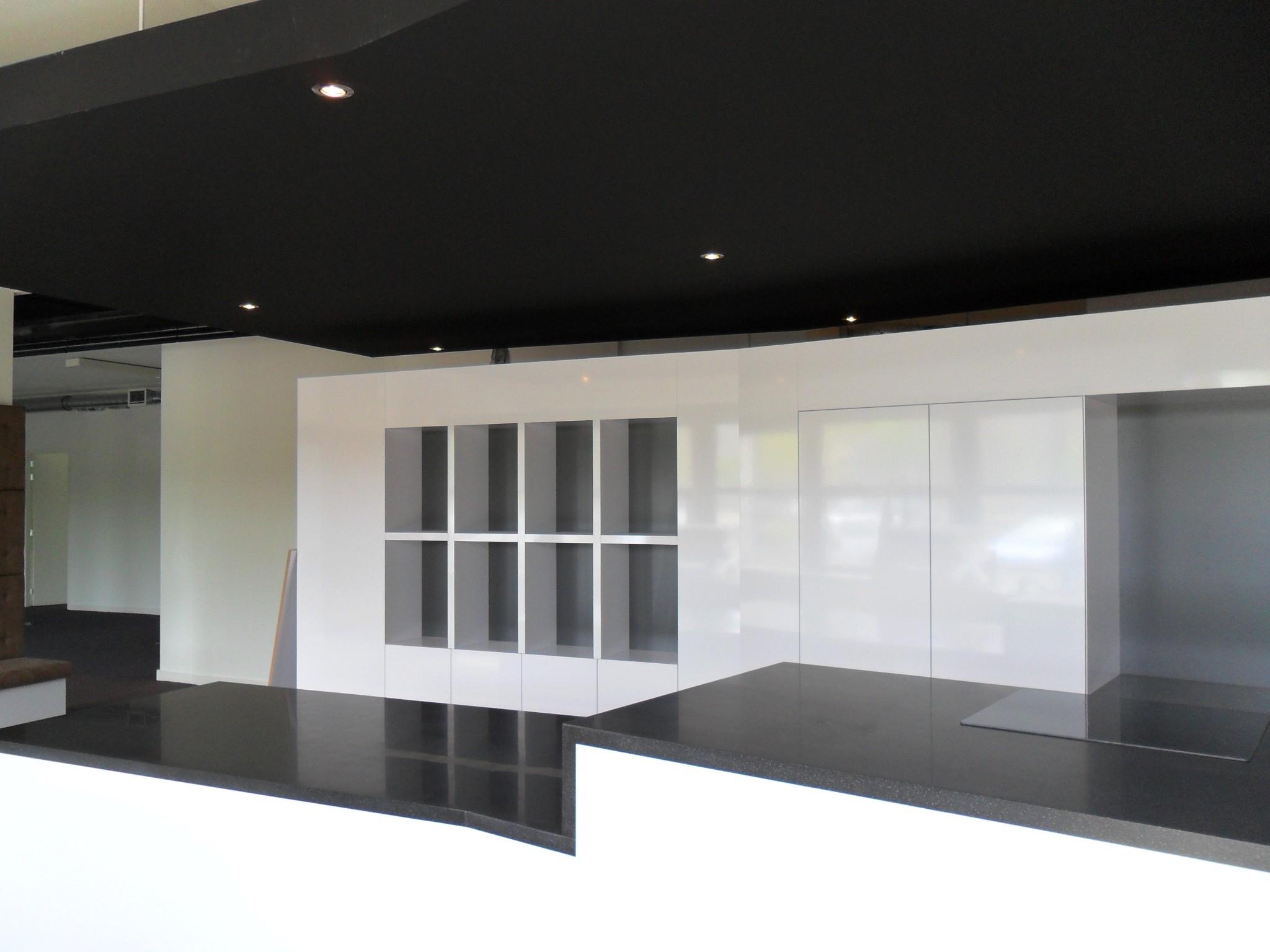 Slimhuis Sittard | Abels Interieur
